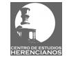 Centro de estudios herencianos - Centro de estudios herencianos
